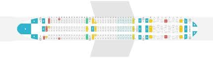 singapore airlines fleet boeing 787 10