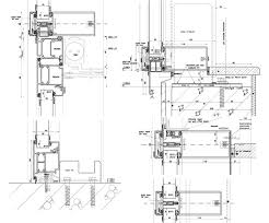 curtain wall spider system pdf gopelling net