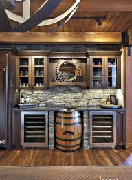 rustic finished basement ideas. Modren Basement Rustic Finished Basement Ideas Finishing Outdoor Design  Temperature New York   In Rustic Finished Basement Ideas H
