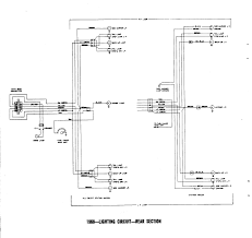 gto wiring diagram scans page 2 pontiac gto forum click image for larger version 68 wiring diagram page 6 jpeg views