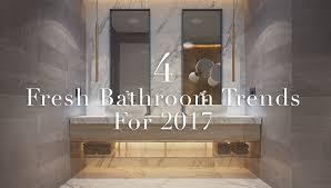 bathroom design center 4. Brilliant Design Intended Bathroom Design Center 4
