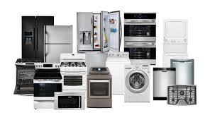 appliance repair plano. Delighful Repair Whirlpool Appliance Repair Dallas Plano Texas Throughout OnTime