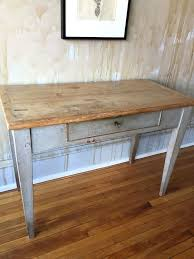 antique desk furniture uk. small italian antique desk pine table furniture uk library r