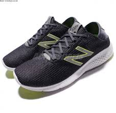 new balance running shoes for men 2017. 2017 fashion men\u0027s athletic shoes new balance mcoasgy2 d black volt men running sneakers slip on mcoasgy2d 8wk1lydv for