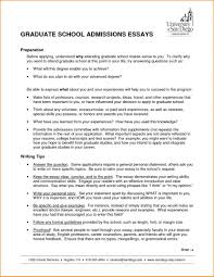 narrative essay example for high school persuasive essay sample  essay autobiography examples movie review how to write better graduate school admission essay examples of winning