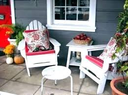 the porch furniture. Front Porch Furniture Cheap Target Backyard Ideas Yard . The