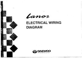 daewoo matiz wiring diagram daewoo image wiring daewoo matiz wiring diagram wiring diagram on daewoo matiz wiring diagram