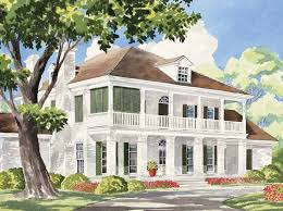 9 127 best images about house plans on pinterest southern living house plans code super cool