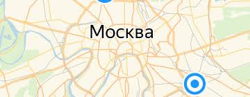 «<b>Панель передняя</b> в Крыму» — Комплектующие для сантехники ...