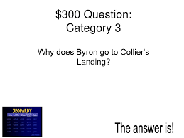 JEOPARDY. - ppt download