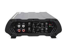 kicker cx300 4 amplifier