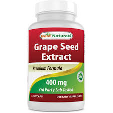 We tested the most popular brands on the market, see which ones actually work! Best Naturals Green Coffee Bean Extract 800 Mg 120 Vcaps Walmart Com Walmart Com