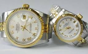 rolex oyster perpetual datejust mens watch 116236 wrj rolex oyster perpetual datejust mens 116233 wrj