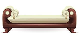bench bedroom furniture. bedroom bench furniture comfortable modern e