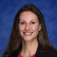 Jennifer Bryk's email & phone | Centene Corporation's VP ...
