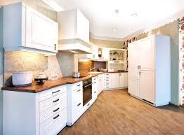 40 Tolle Von Wohnzimmerschrank Weiß Landhaus Design