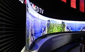 lg tv 2015. lg unveils its lighter, slimmer, smarter and faster 4k tv models for 2015 lg tv