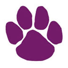 Panther Paw Embroidery Design Animals Embroidery Design Panther Paw From King Graphics