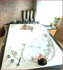 extra large toddler bathtub ideas