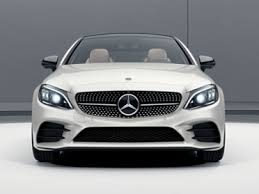 Six new eq electric models by 2022. 2021 Mercedes Benz C Class Interior Exterior Photos Video Carsdirect
