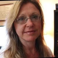 Liz Cichowski - Instructional Design Lead - Learning Means Business, Inc. |  LinkedIn