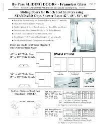 standard towel size standard towel sizes standard tub shower door size s hourglass kitchen bath s standard towel size standard bath