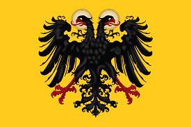 「roman empire vienna logo」の画像検索結果