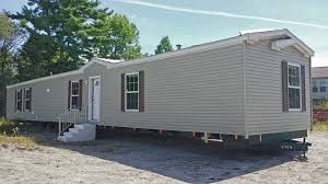 single wide mobile double wides for