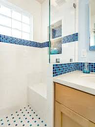 Traditional white bathroom ideas Blue White And Blue Bathroom Inspiring Blue And White Bathroom Accessories Traditional White And Blue Bathroom Pacific White And Blue Bathroom Newyellinfo White And Blue Bathroom Enlarge White Blue Bathroom Ideas Newyellinfo
