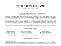 Sample Pharmacy Technician Resume | Generalresume.org