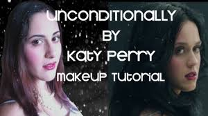 a simple look perfect for all the katycats free tutorial with pictures