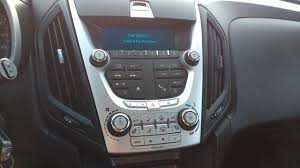 2010 Chevrolet Equinox LT w/2LT - Stock # 1407210B - Pocahontas ...