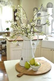table top decorations s table centerpiece ideas for baby shower tabletop chandelier centerpieces for weddings