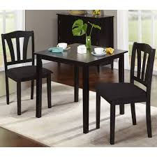 dining room table chairs dinette sets dining room table sets small dining table round dining table