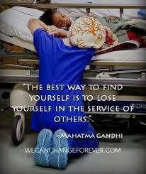 Job on Pinterest | Nursing, Nurses and Nursing Quotes