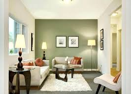 focal wall ideas for living room painting accent walls living room focal wall paint ideas grey