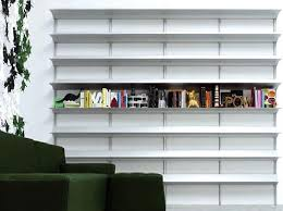 office wall shelving units. Wall Shelving Units To Use In Your Office Minimalist Design Homes Furniture S