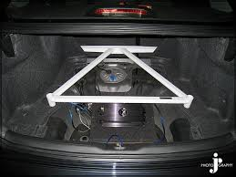 complete build thread of my jdm tsx page 4 honda tech honda Ef Civic Wiring Diagram For My Trunk it was cold out so i used my parents porch heater to heat the garage up worked very well and kept the garage nice and warm during the days it was around