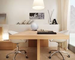 2 person corner desk