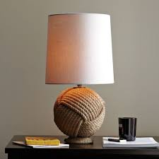 source west elm please pin from original source