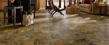 modern carpet floor. Perfect Modern Tile In Modern Carpet Floor