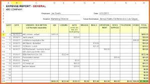 Travel Plan Template Excel Travel Schedule Template Excel Business Travel Plan Free Document