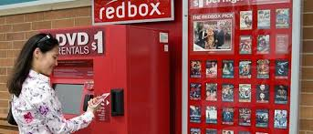Who Makes Redbox Vending Machines Delectable Redbox Instant Won't Work On Jailbroken Devices