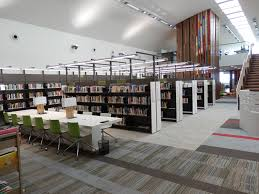 furniture for libraries. Modern Library Furniture. Furniture For Libraries E
