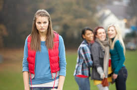 Image result for cyber bullying with kids
