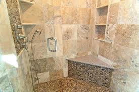 corner shower bench dimensions excellent shower corner shelf with custom shower seat next to excellent shower corner shower bench