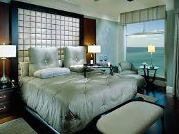 romantic gray bedrooms. Best Romantic Bedrooms With Interior Design Bedroom In Inspirations Gray