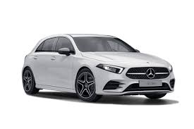 View photos, features and more. Mercedes A 180 Sedan 2020 Review Snapshot Carsguide