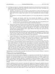 information or manipulation essay advertising information or manipulation essay