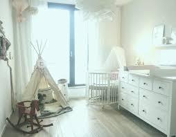 Hemnes Schlafzimmer Weiß